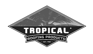 Tropical Roofing Logo- Sunset-blue